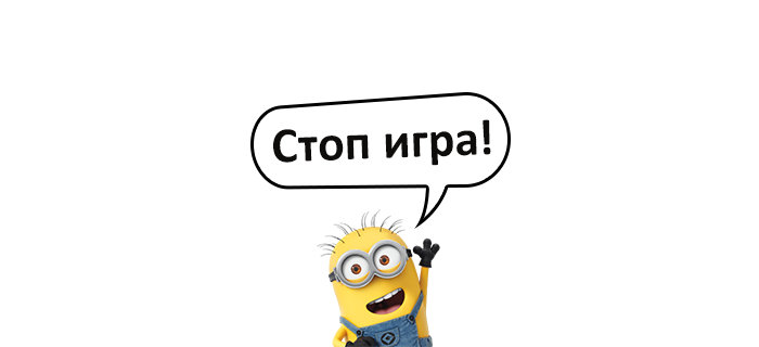 https ok ru русское порно